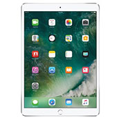 Apple IPAD PRO 10.5 inch 256G Cellular WI FI Tablet