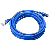 Yuki-Net Y-139426 Cat6 SFTP 5m Patch Cord