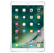 Apple IPAD PRO 10.5 inch 64G Cellular WI FI Tablet