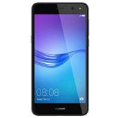 Huawei Y5 2017 4G Dual SIM Mobile Phone