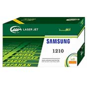 Afshid 1210 Toner Cartridge
