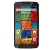 Moto X 2nd Generation 32GB Mobile Phone