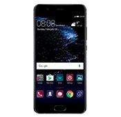 Huawei P10 VTR-L29 Dual SIM Mobile Phone