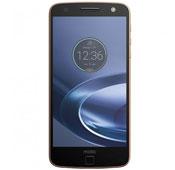 Motorola Moto Z Dual SIM 64GB Mobile Phone