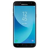 Samsung Galaxy J5 Pro SM-J530F-DS Dual SIM Mobile Phone