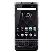 BlackBerry KEYone Mobile Phone