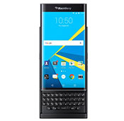 BlackBerry Priv 32GB 4G Mobile Phone