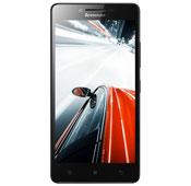 Lenovo A6000 Dual SIM Mobile Phone