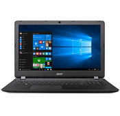 Acer Aspire ES1-533 Laptop