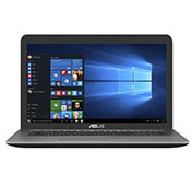 ASUS GL553VD Gaming Laptop