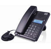 ZYCOO CooFone-D30 IP Phone