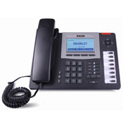 Zaycoo CooFone-D60 IP Phone