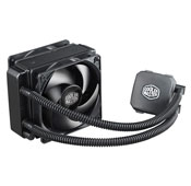 Cooler Master Nepton 120XL CPU