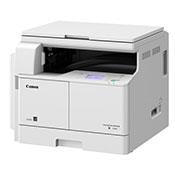 Canon imageRUNNER 2204 A3 Photocopier