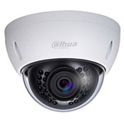 Dahua IPC-HDBW1420E IP Mini Dome Camera
