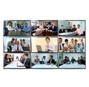 SONY PCSA-MCG109 Video Conference