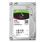 Seagate IronWolf 2TB ST2000VN004 NAS HDD