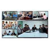 SONY PCSA-MCG106 Video Conference