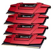 G.Skill Ripjaws V 32GB DDR4 3200 Quad C16 Desktop RAM