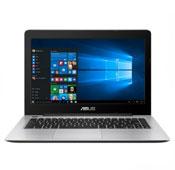 Asus A456UR Laptop