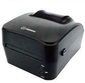 Sewoo LK-B24 203DPI Lable Printer