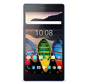 Lenovo Tab 3 Essential 7inch 16GB 3G Tablet