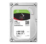Seagate IronWolf 1TB ST1000VN002 NAS HDD