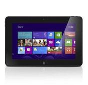 Dell Latitude 10 ST2 3G Tablet