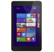 Dell Venue 8 Pro 3G Tablet