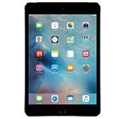 Apple AIR2 WIFI 4G-64G tablet