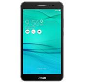 ASUS ZenPad C 7.0 Z171KG Dual SIM Tablet