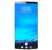 LG V30 64GB Mobile Phone