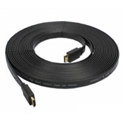 10m HDMI Flat Cable