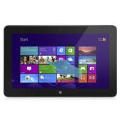 Dell Venue 11 Pro 32GB Tablet
