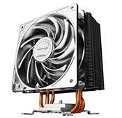 Green Transformer 3 CPU Cooler