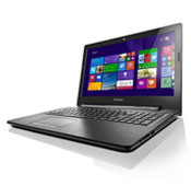 Lenovo Essential G5080 laptop