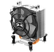 Green Buffalo 100 Air Extreme CPU Cooler