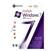 Parnian Windows 7 SP1 32-Bit Smart
