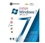 Parnian Windows 7 SP1 64-Bit Smart