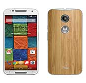 Motorola Moto X 2014 32GB Mobile Phone