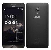 Asus Zenfone 6 Dual Sim Mobile Phone