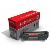 Redmax Canon EP27 Toner Cartridge