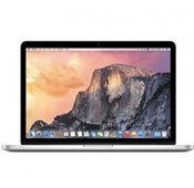 Apple MacBook Pro MGXG2 With Retina Display Laptop