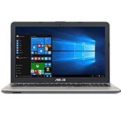 Asus VivoBook Max X541UV Laptop