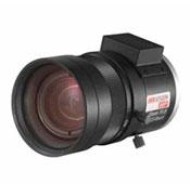 HIKVISION MV0840D-MP Camera LENS