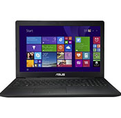 ASUS X553MA Laptop
