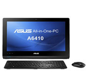 Asus A6410 i5-8GB-1TB-1GB NON TOUCH All In One