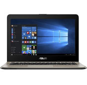 Asus K541UV Laptop