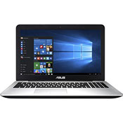 Asus X555BP Laptop