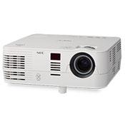 NEC 281X Video Projector